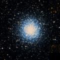 NGC 6596