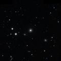 NGC 530