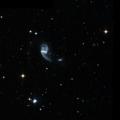 NGC 6605