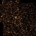 NGC 6612