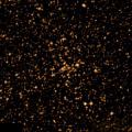 NGC 6620
