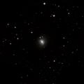 NGC 6630