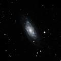 NGC 6631