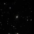 NGC 6639