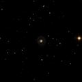 NGC 6646