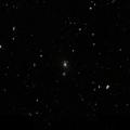 NGC 6647