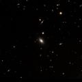 NGC 6649