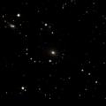 NGC 6653
