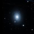 NGC 535