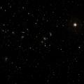 NGC 6665