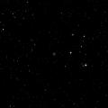 NGC 6671