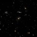 NGC 6672