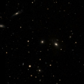 NGC 6683