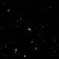 NGC 6684