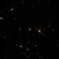 NGC 6686