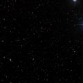 NGC 6688