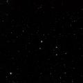 NGC 6695