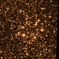 NGC 6699
