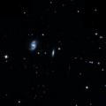 NGC 6700