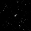 NGC 6706