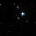 NGC 6709