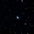 NGC 6713