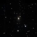 NGC 6722
