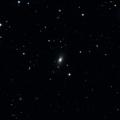 NGC 6734