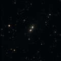 NGC 6736