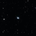 NGC 6741