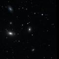 NGC 543