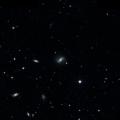 NGC 6746