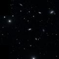 NGC 6749