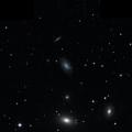 NGC 544