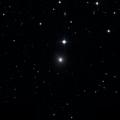 NGC 6764