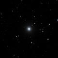 NGC 6768