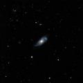 NGC 545