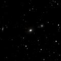 NGC 6769