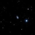 NGC 6770