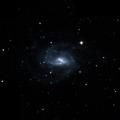 NGC 6783