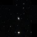 NGC 6794