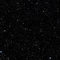 NGC 6798