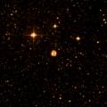 NGC 6800