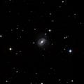 NGC 6801