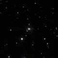 NGC 6805