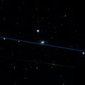 NGC 554
