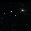 NGC 555