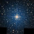 NGC 6818