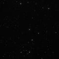 NGC 6824