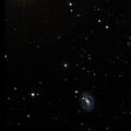 NGC 6827